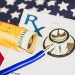 ​What's next regarding the Affordable Care Act?