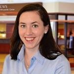 Rising Stars in Health Care: Dr. Kathleen McKeon | <strong>Andrews</strong> Sports Medicine