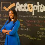 Innovation Awards: Keisha Mabry, director of innovation at College Bound St. Louis