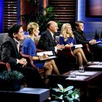 What happens to 'Shark Tank' contestants after the cameras stop rolling?