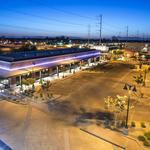 Second phase of Heritage Marketplace in downtown Gilbert now open