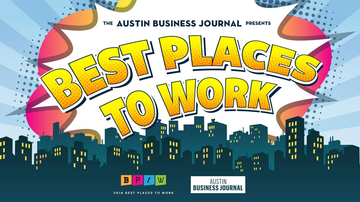 The annual Best Places to Work in the Federal Government® rankings are produced by the nonprofit, nonpartisan Partnership for Public Service. The rankings include the views of more than , civil servants from federal organizations on a wide range of workplace topics.
