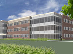 UCF OKs new $38M project