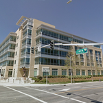 Google preps to occupy Sunnvyale's long-empty Java Metro Center