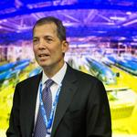 Spirit CEO: Innovation is <strong>a</strong> priority
