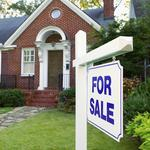 Atlanta among top markets for starter homes