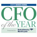 MBJ presents the winners of the 2016 CFO of the Year Awards