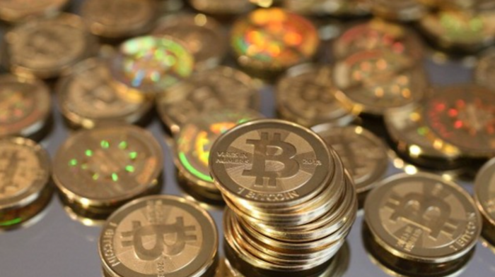 Bitcoin, gold rally in the midst of Brexit