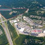 How big projects on 280 will shape the luxury home market
