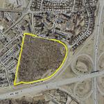 McBride moving forward with $68 million Maryland Heights development