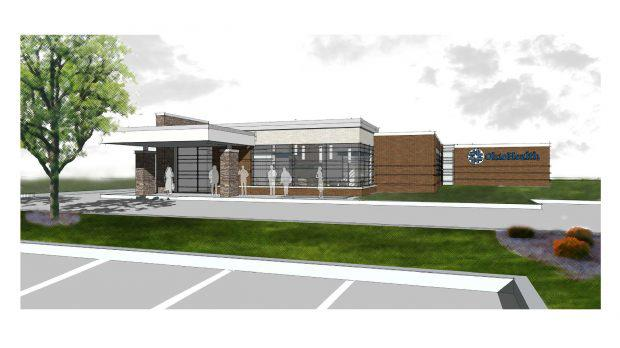 OhioHealth plans ER update in Mansfield, plus freestanding ER nearby ...