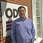 Orlando construction firm expands to South Florida