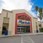 Developer buys South Florida retail plaza, hotel for $54M