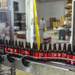 KC Bier Co. bottled beer will hit store shelves on Monday