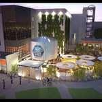 Tempe's Pedal Haus Brewery undergoing expansive renovation