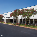 Lake Mary business park sells for $21.3M