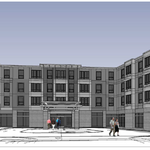 Alliance plots entry into underserved assisted living sector in South Bay