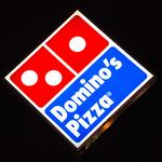 Domino's opening on Milwaukee's northwest side
