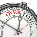 Overturning overtime rule causes complications for local companies