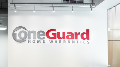 American Home Shield Acquires Oneguard Home Warranty To Expand