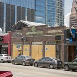 Rainey Street bar owner to open Warehouse District cocktail lounge
