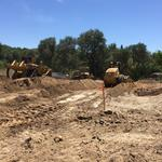EXCLUSIVE: Medical office development starts in Granite Bay with $4 million plastic surgery suite