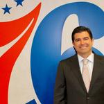 Unfazed by 0-8 record, Sixers CEO remains upbeat