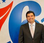 Sixers $82M grant approved; will cover full cost of Camden practice facility