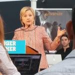 Denver tech employees refuse to testify at congressional hearing on Clinton email