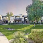 Apartments: West Valley complex sold to Canadian group for $38.25M