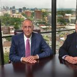 Avondale Partners buys local investment firm