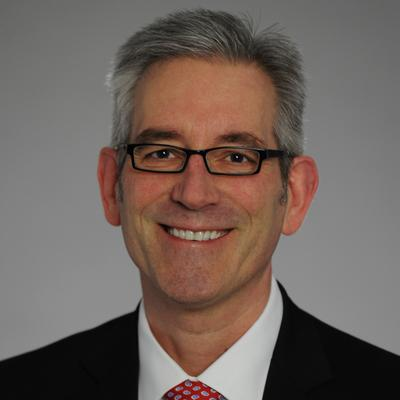 Pnc Financial Services Group Inc Appoints David Thuma As Chief Marketing Officer Pittsburgh