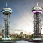 I-Drive's Polercoaster at Skyplex just the start of new destination concepts