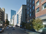 Los Angeles firm closes on $163M deal for Boston parking garage