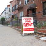 As Burlingame rent-control advocates submit signatures, apartment association believes it's found a fatal flaw