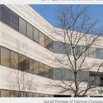 Bayada consolidating its 13 offices in one Camco spot
