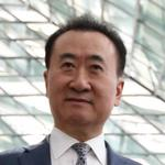 AMC owner will invest $24.5B in Chinese city