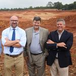 Rock Hill bets big on building