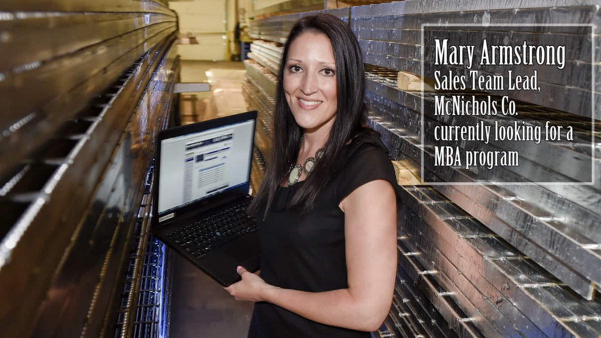 why obtain an mba Why mba read on to find out some of the reasons why getting an mba from a top business school could be one of the best decisions you ever make, and learn more about what motivates mba.
