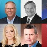 5 Tampa Bay CEOs who lost the most post-Brexit