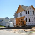 Developers: Lot prices stalling Charlotte housing recovery