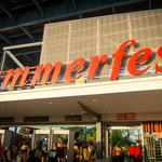 Paul McCartney, good weather helped Summerfest top 2015 attendance