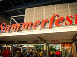 Verizon users at Summerfest blew through 117 years of cellular data