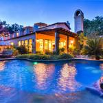 Home of the Day: Magnificent Terrell Hills Estate