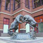 Stifel strikes another Sterne Agee deal