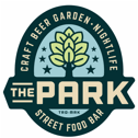 Paradise Valley Burger Co., Pedal Haus Brewery, others joining The Park concept in downtown Phoenix