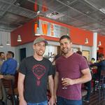 New Simms Building taproom brings more beer Downtown (Slideshow)