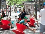 Fixing the 16th Street Mall: Denver leaders address challenges