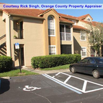 Apartment activity: Complex sells for $44.5M; 552 new units on tap