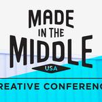 Creative Conference tickets on sale